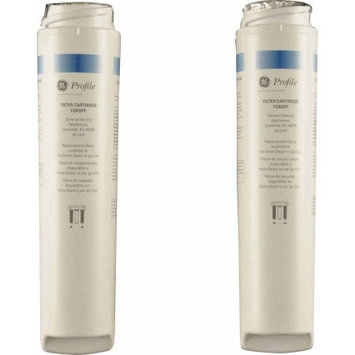 General Electric GE Water Filter, Pre and Post Filter Set