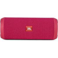 JBL Flip3 Speaker Carry Case - Grey