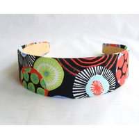 Stash Belle Headband By Gifts and Beads