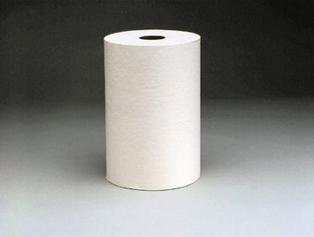 Tradition Paper Towel