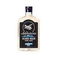 Walton Wood Farm Beard Wash (The Adventurer)