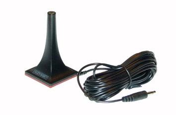OEM Denon Setup Microphone Originally Shipped With AVRS920W, AVR-S920W