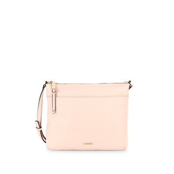 Leather Crossbody Bag [material: material-leather]