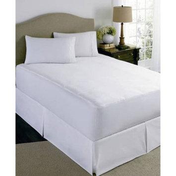 GoodNight Sleep 400 Thread Count Mattress Pad