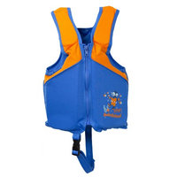 SwimSchool Swim Training Vest, M/L, Boy's