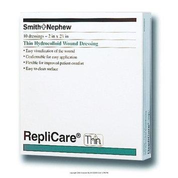 RepliCare Thin Hydrocolloid Dressing, Rplicre Thin Drs Hydcol 3.5, (1 EACH, 1 EACH)