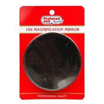 Mirror Magnification 10x***kpp - 1