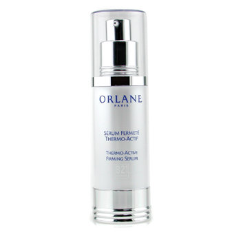 Orlane Thermo Active Firming Serum - 30ml-1oz