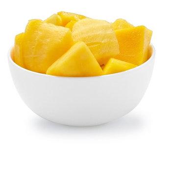 Whole Foods Market Mango Chunks, 10 oz