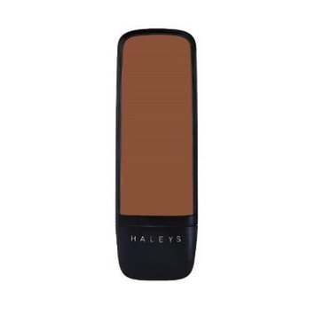 Haley's RE:SET Liquid Matte Foundation 8.15 Cool - 1 fl oz Deep 8.15 - Cool