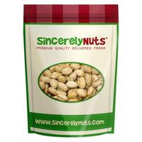 Sincerely Nuts Pistachios, Jalapeno, 1 Lb