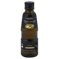 Emile Noel Organic Hazelnut Oil 8.5 fl oz