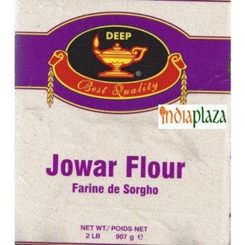 Sorgham Flour (Juwar) 2lb
