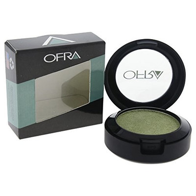 Ofra Envious Eyeshadow for Women, 0.1 Ounce