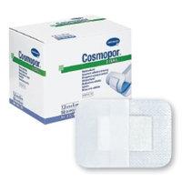 Hartmann Cosmopore Adhesive Dressing - 900800CS - 2