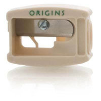 Origins Jumbo Pencil Sharpener Cream