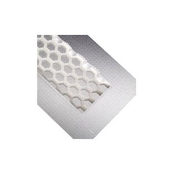 OpSite Post-Op Visible Bacteria-Proof Dressing with See-Through Absorbent Pad 4