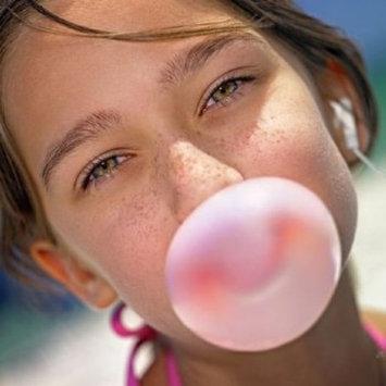 Natural Lip Balm - Bubble Gum [Bubble Gum]