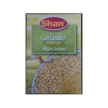Shan Coriander Powder 200g