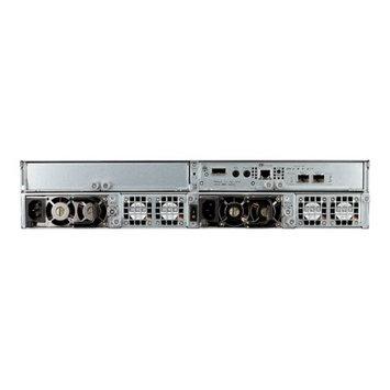 D-Link xStack Storage Array DSN-6410 - hard drive