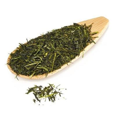 WELLTEA Sencha Green Tea (Japan) 50g