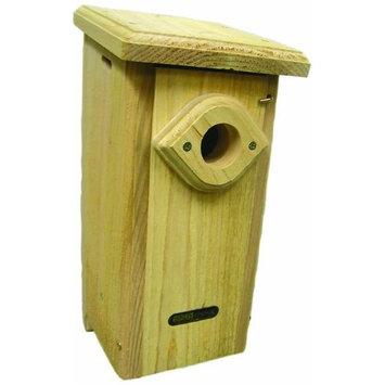 Bird's Choice Birds Choice Bluebird House - 1-1/2