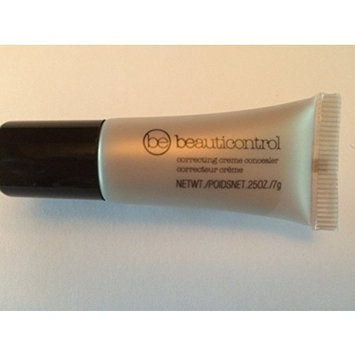 Beauticontrol Correcting Creme Concealer - Medium (formerly Tight, Firm & Fill concealer) by BeautiControl