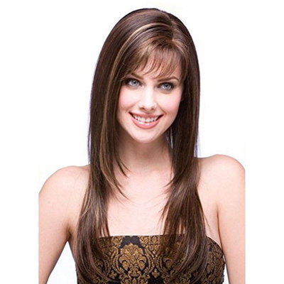 Cosplay Wigs Synthetic Hair Party Wig for Women and Girl