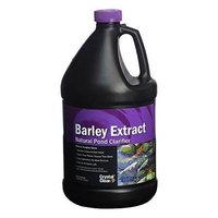 CrystalClear Barley Extract, Liquid, 1 Gallon