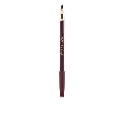 Collistar PROFESSIONAL lip pencil 06-blackberry by COLLISTAR