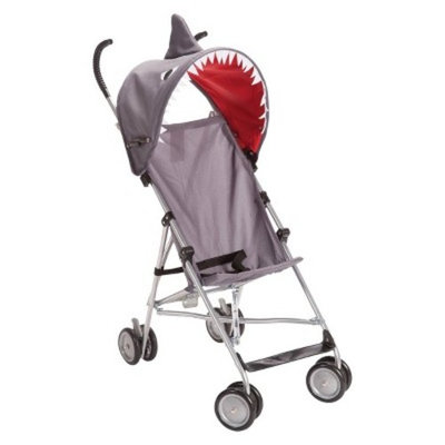 Cosco Umbrella Stroller - Shark