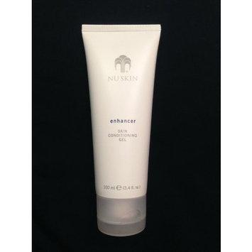 Nu Skin Enhancer Skin Conditioning Gel 3.4oz (100ml) Unboxed