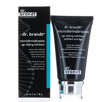 Dr. Brandt Microdermabrasion Age Defying Exfoliator 2 fl / 60g