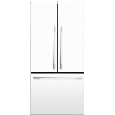 Fisher & Paykel RF170ADW5 31