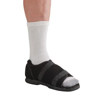 Ossur Soft Top Post-op Shoe Size: Medium, Gender: Women