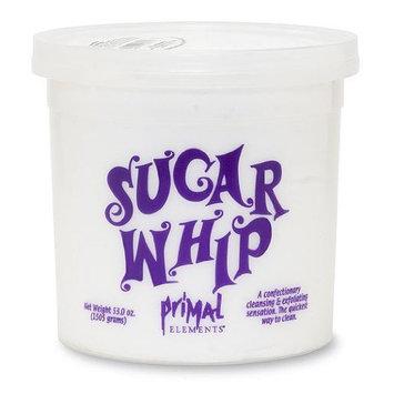 Primal Elements Sparkling Sugar Sugar Whip Moisturizing Body Scrub, 53-Ounce Package