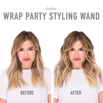 Online Only The Ultimate Wavy Hair Bundle