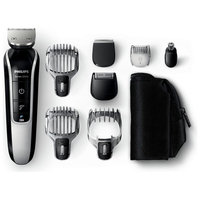 Philips 8-in-1 Waterproof Grooming Kit Series 5000 QG3362/23
