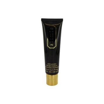 Aramis BY ARAMIS FOR MEN 3.4 oz After Shave Balm (Advanced Moisturizing)