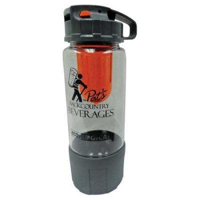 Pat's Eco2 Carbonator Bottle 50CBOTB