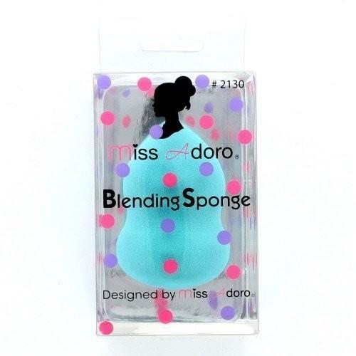 MISS ADORO Blending Sponge - Random