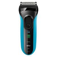 Braun 3040s Series 3 Electric Shaver