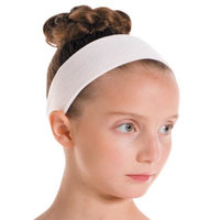 Mondor Headbands