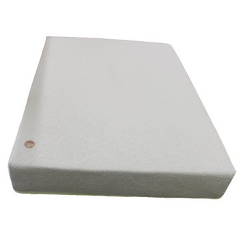 6 Inch Memory Foam Mattress Size Twin XL