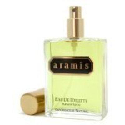 Aramis/Aramis Edt Spray 3.7 Oz (M)