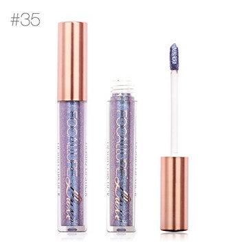 Baomabao Women Lipstick Cosmetics Lips Lip Gloss