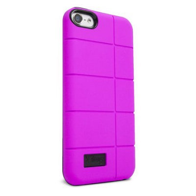 iFrogz Cocoon Case for 5th Gen. iPod touch