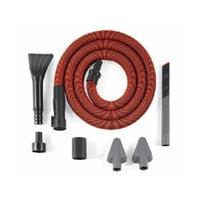Ridgid 32698 VT2534 Premium Car Cleaning Kit