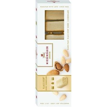 Niederegger Mini White Marzipan Loaves Window Box, 3.5 Ounce