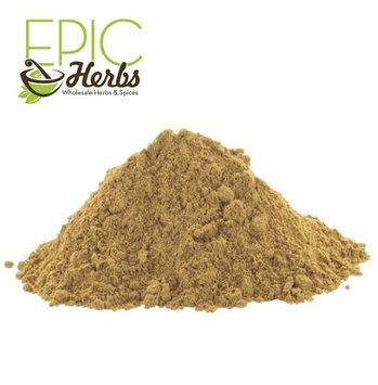 Epic Herbs Astragalus Root Powder - 1 lb